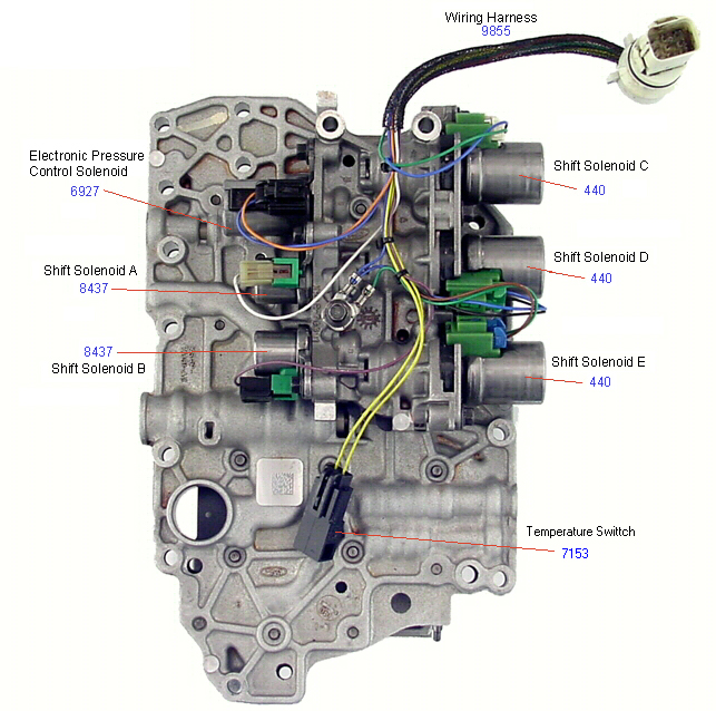 Powerglide Transmission Diagrams furthermore 58e7e890859698c3d1e213af9cada697 moreover 2001 ls1 schematic together with 93 Camry Heater Core Wiring Diagrams in addition Re School Me On Overdrive. on 1993 4l60e transmission wiring diagram