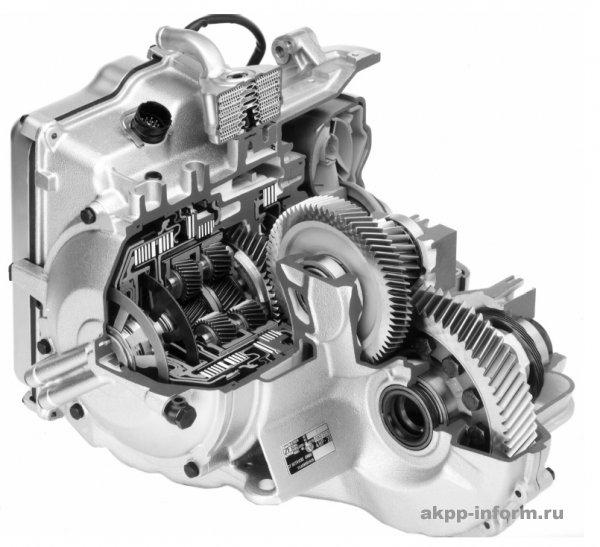 Toyota verso двигатель